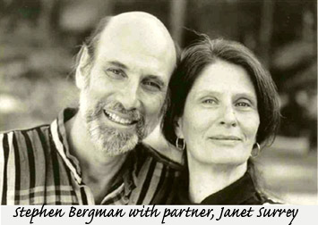 Steve_and_Jan2